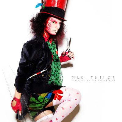 Mad Taylor (2)