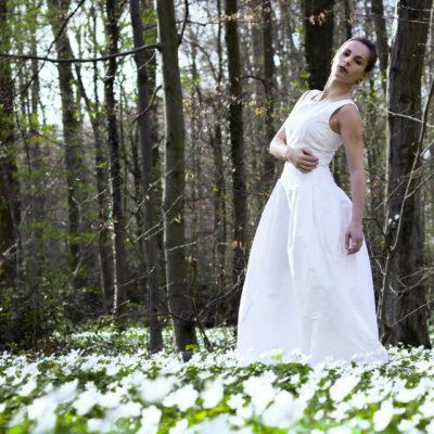 Bride Fasanerie (1)