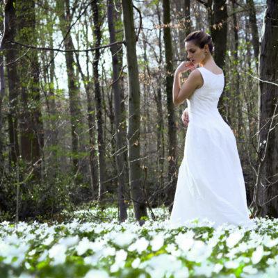 Bride Fasanerie (2)