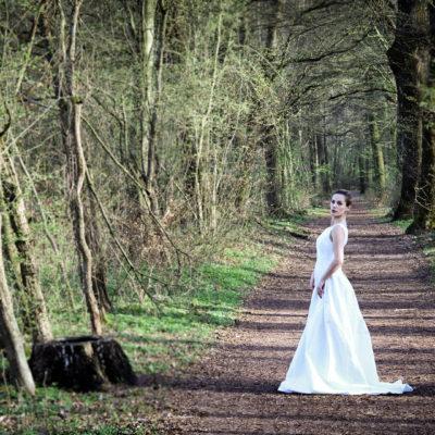 Bride Fasanerie (4)