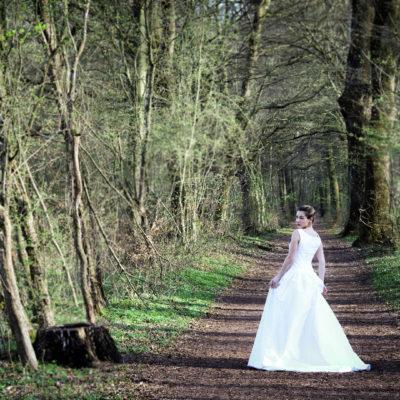 Bride Fasanerie (5)