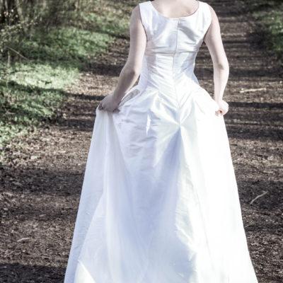 Bride Fasanerie (6)