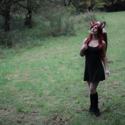 Fox Shooting (4)