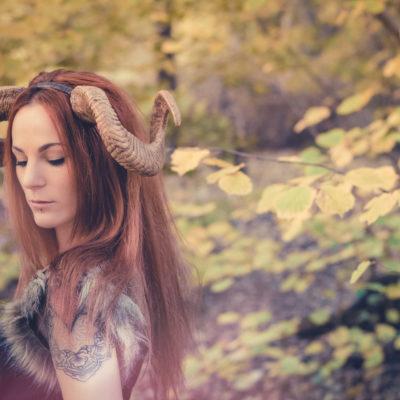 Sephira Photography (2) web