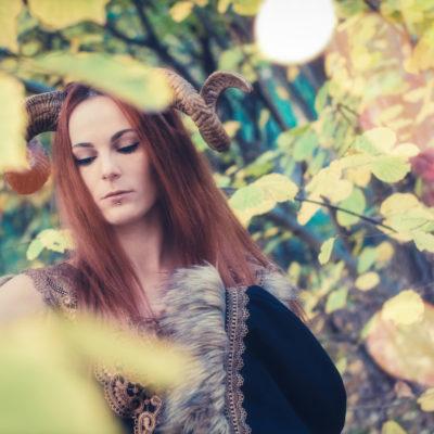 Sephira Photography (3) web