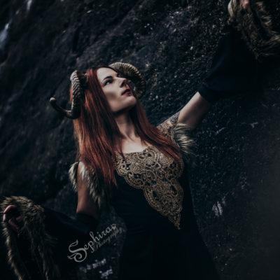 Sephira Photography (5) web