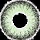 Matlens_EOS J-211_Blue_Green_Produktfoto1